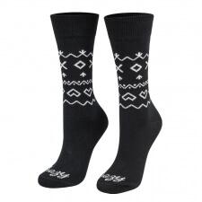 Detail produktu Ponožky Čičmany