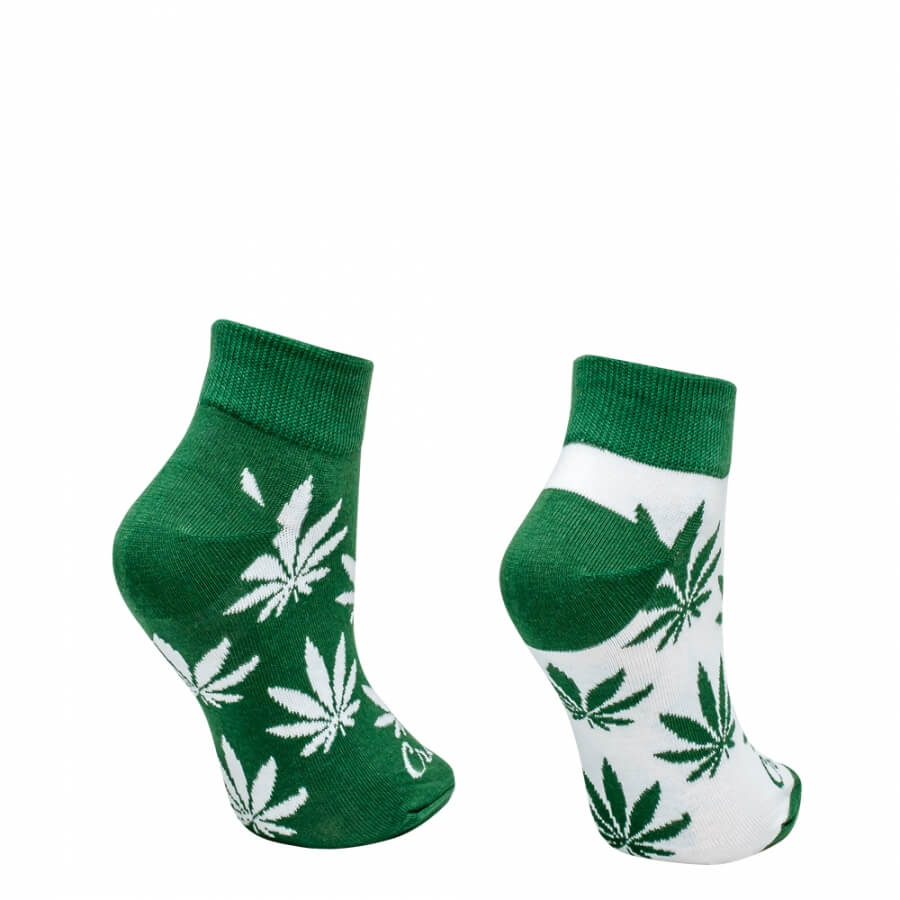 Ponožky mariša krátka