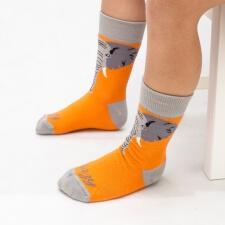 Detail produktu DETSKÉ ponožky Slon