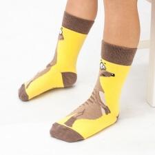 Detail produktu DETSKÉ ponožky surikata
