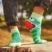Ponožky Strašidlo krátke