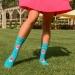 Ponožky Nanuky