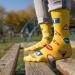 Ponožky Značky