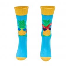Detail produktu Ponožky Ananás