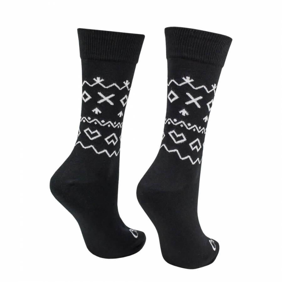 Ponožky Čičmany