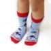 DETSKÉ ponožky Hokejista