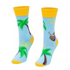 Detail produktu Ponožky Kokos
