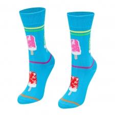 Detail produktu Ponožky Nanuky