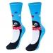 DETSKÉ ponožky pinguin