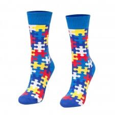 Detail produktu Ponožky Pucle