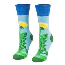 Detail produktu Ponožky Púpavka