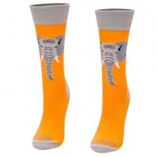 Detail produktu Ponožky Slon