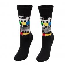 Detail produktu Ponožky Telka