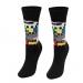 Ponožky Telka